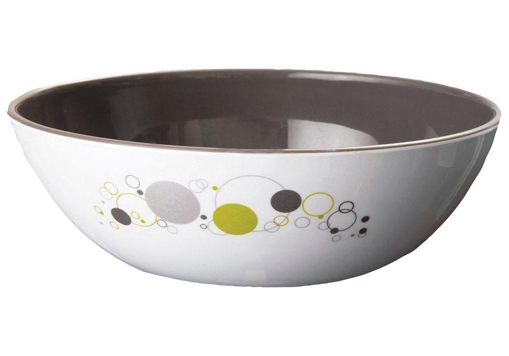 65253-Salatbolle-Brunner-Space-235cm_650e3cb2e41394e17602045852845997.jpg