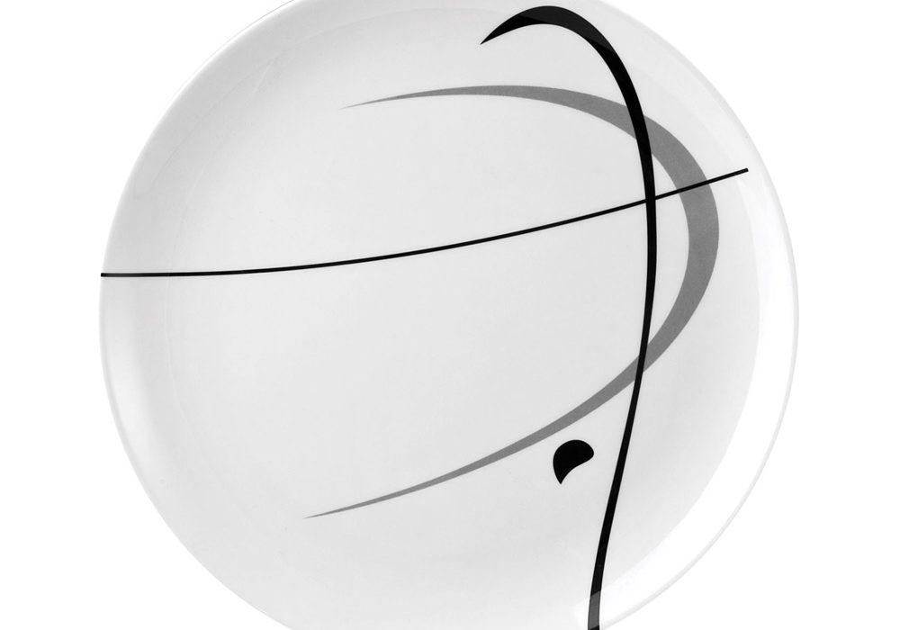 65275-Middagstallerken-Brunner-Serenade-25cm_6625e47caaccead783b5f089b5cfdceb.jpg