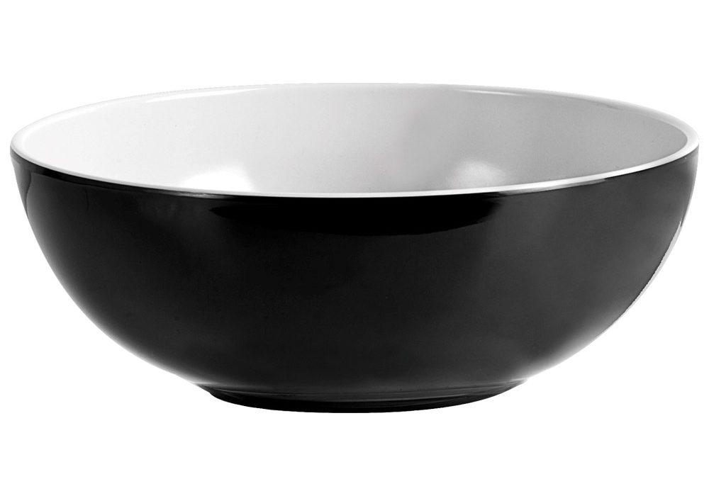 65279-Salatbolle-Brunner-Serenade-235cm_0c6751b43222d49ad6afe2d549059b87.jpg