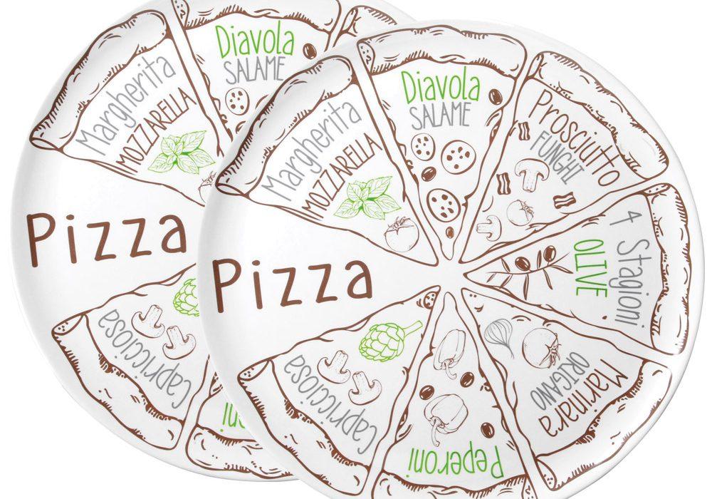 65289-Serveringsfat-Brunner-Pizza-375cm-2stk_2526ada177754fae0e75b8b17e154106.jpg