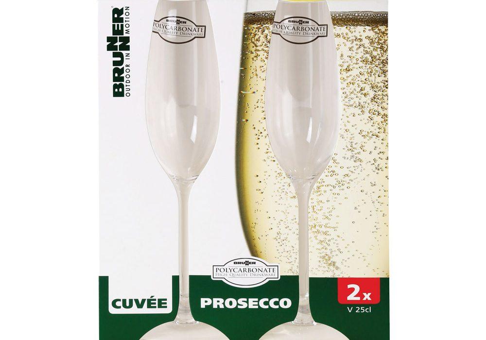 65297-Champagneglass-Brunner-Cuve-25cl-2stk_97f5ea097b5ded3986ef0851c7c82c0f.jpg