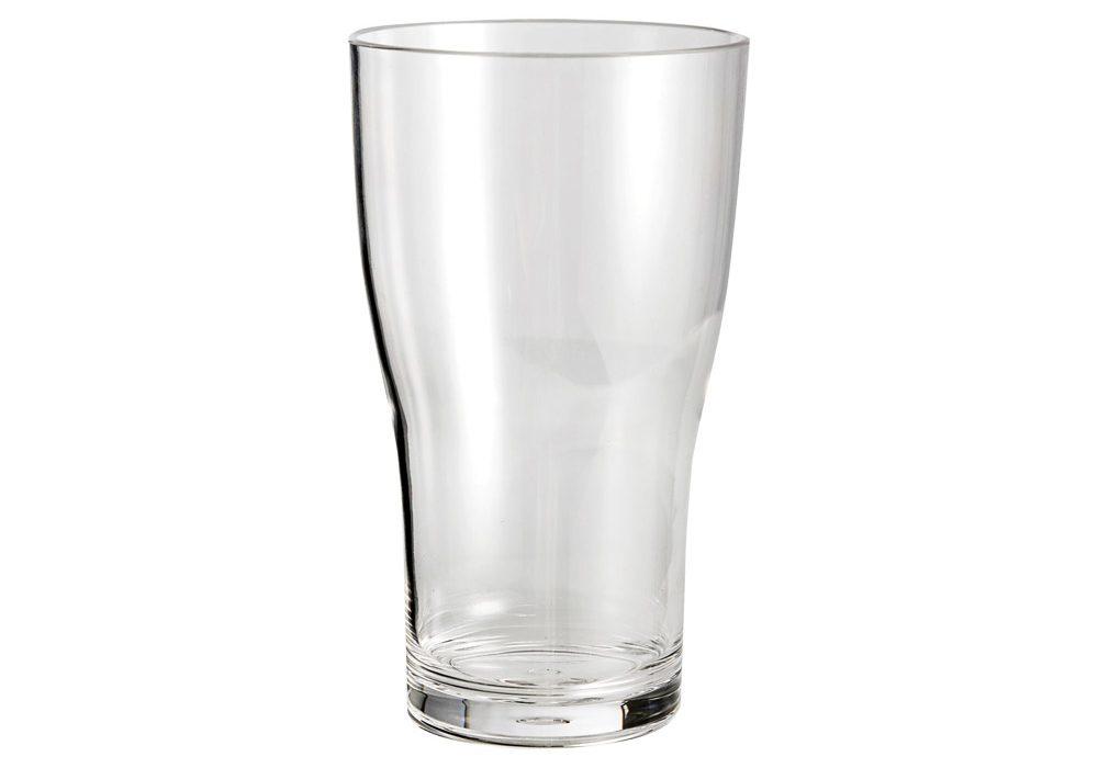 65301-lglass-Brunner-Pint-57cl-2stk_9c0854938488b4865ea818185c7d79a0.jpg