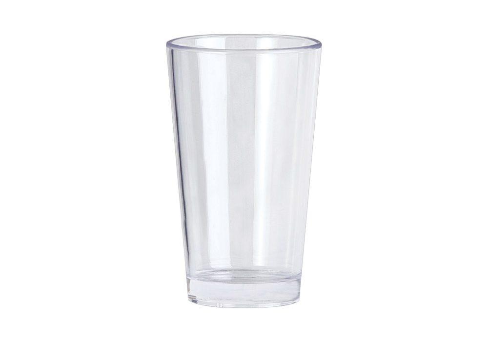 65306-Glass-Brunner-Cocktail-High-40cl-2stk_487862b31c2d6e75ea5a121583dd90da.jpg