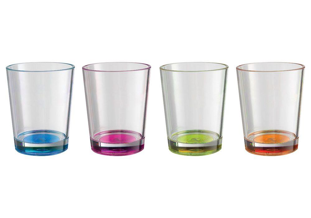 65311-Glass-Brunner-Multiglass-m-farget-bunn-30cl-4stk_525adcd3d3a83757ff9a878d63f9c1bb.jpg
