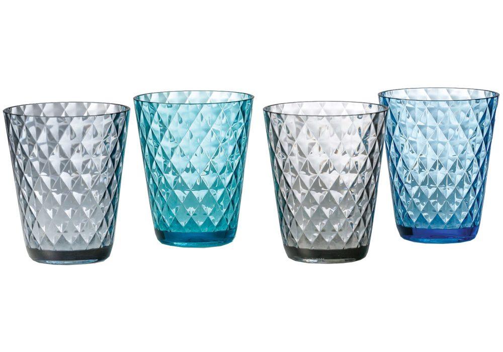 65406-Glass-Brunner-Diamond-30cl-4stk_27465b4b925607a6946a4f5c773206bc.jpg