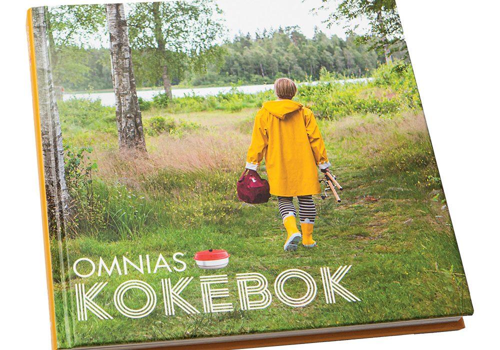 65471-Kokebok-til-Omnia-norsk_d877bd740ea780329a6197eae6f306d9.jpg