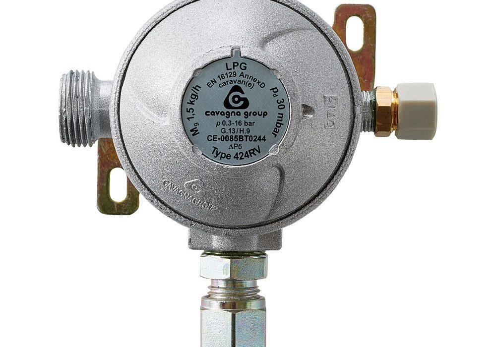 70090-Regulator-Kosan-Annex-D-veggmontert-10mm-rr_0121e502fffb9c662165b86239ce67db.jpg