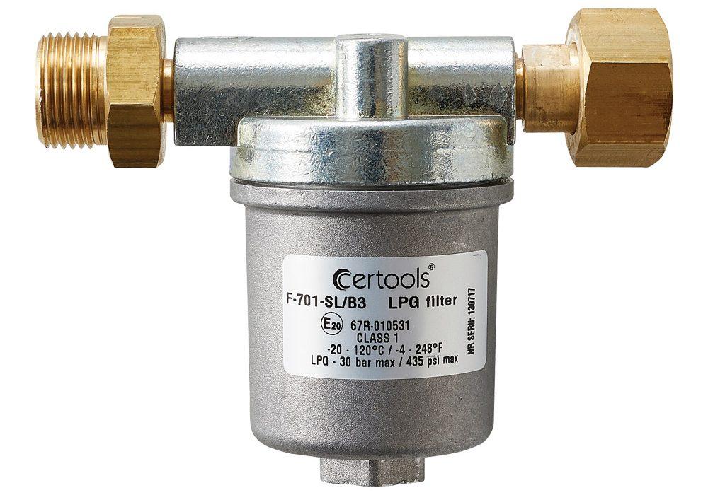 70091-Gassfilter-Kosan_3546333ebc4f00b8831b5c3f9ca9b306.jpg