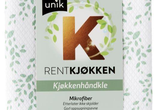 80003-KJKKENHNDKLE-MIKROFIBER-1STK-UNIK_59e865f913a45636c962656b89c45fe4.jpg
