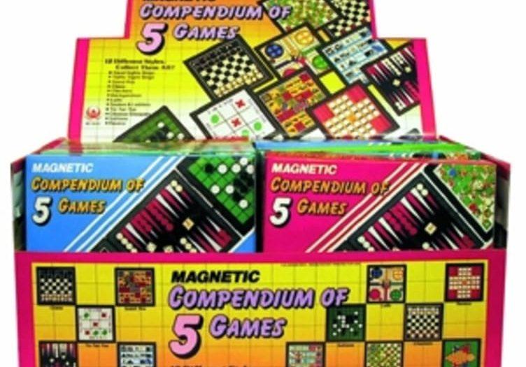 83000-MAGNETIC-GAMES-5IN1_daa7599d3e42ede65863781975096003.jpg
