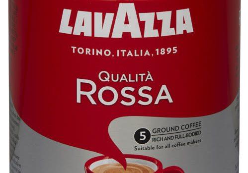 85000-LAVAZZA-ESPRESSO-ROSSA-250G_1a870207992c91851ed27db21adaf4ff.jpg