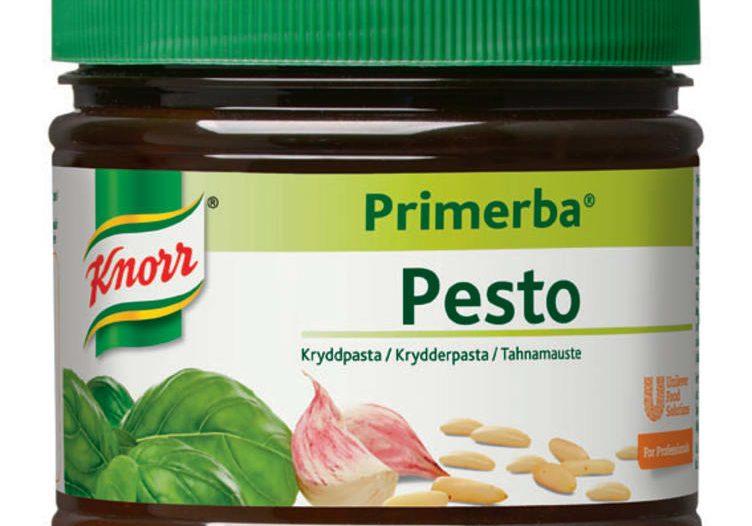 85004-Pesto-Krydderpasta-340g-Knorr_62a75cc16645dea9c43559f8cf8836cd.jpg