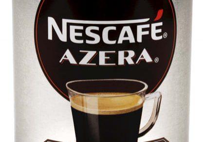 85006-NESCAFE-AZERA-AMERICANO-100G_ce4c61e9cc870577fef01191d39370a9.jpg