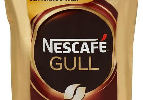 85007-NESCAFE-GULL-100G-REFILL_fea18998aea9b1087ce37e8ebadfb951.jpg