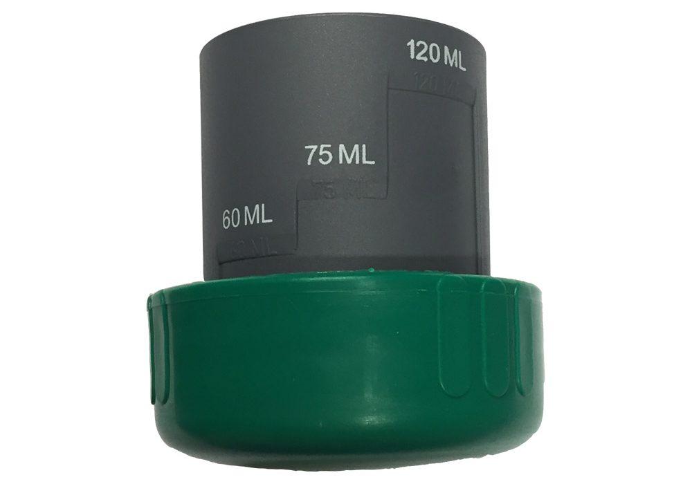 94057-Measuring-cup-C400-C500_03f93822f77bf8b96a7affb5b1071946.jpg