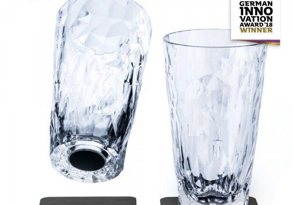 98011-Magnetiske-plastglass-LONGDRINK-sett-med-2-hyteknologisk_0110ce75e9afc27fc728e2e3c2e77e2b.jpg