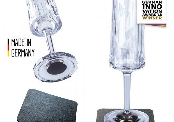 98013-Magnetiske-plastglass-SCHAMPAGNE-sett-med-2-hyteknologiske_44333e59dac996d4027b44f9ec92ee96.jpg