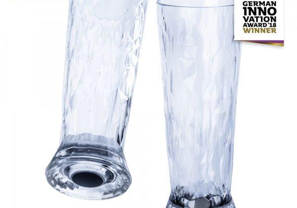 98014-Magnetiske-plastglass-BEER-sett-med-2-hyteknologisk_28154969cab840fe9456bff4bb501b44.jpg